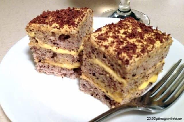 Royal Cake10