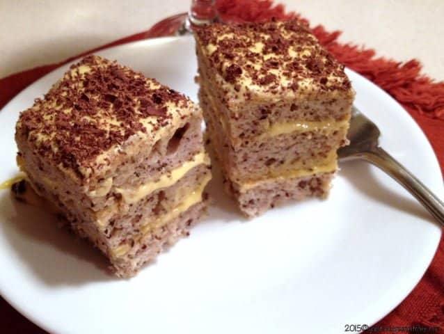 Royal Cake15