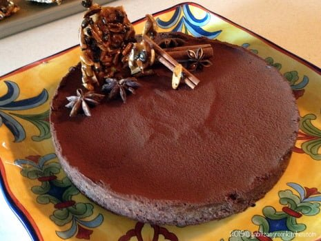 Chocolate Tarte5
