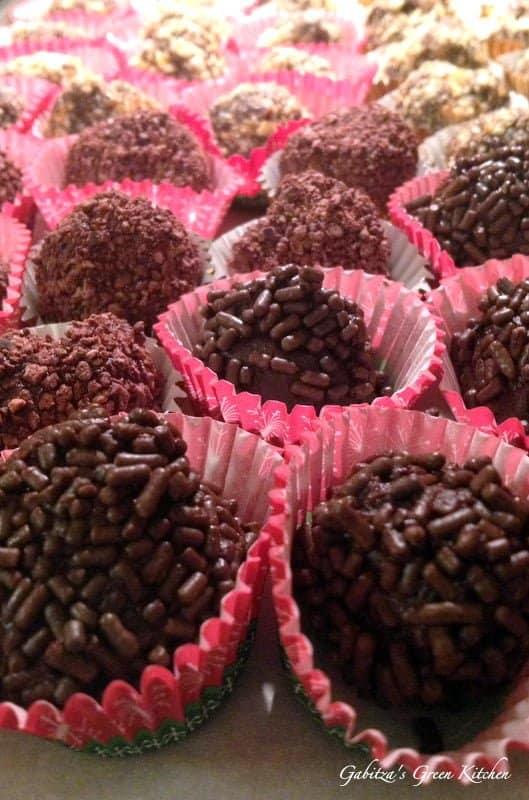 trufe-de-ciocolata