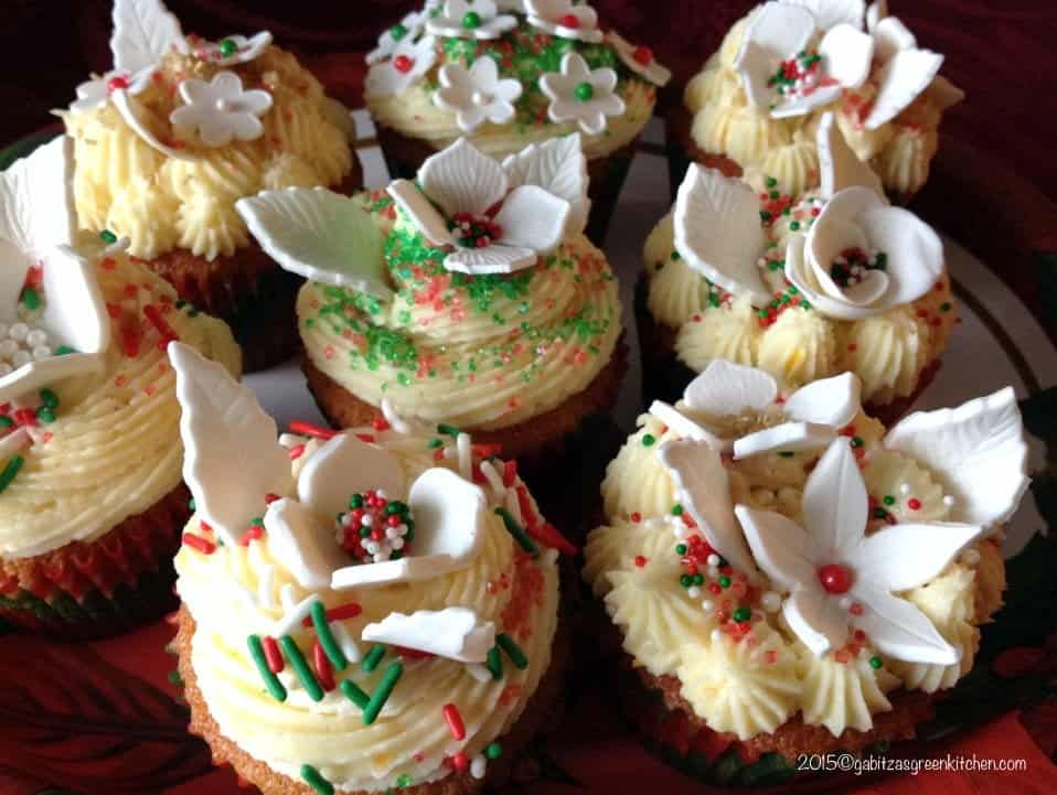 arabian orange cupcakes8