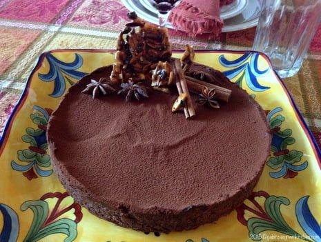chocolate tarte2
